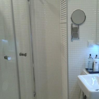łazienka Deccoriapl