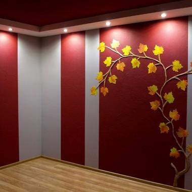 Drzewko 3D