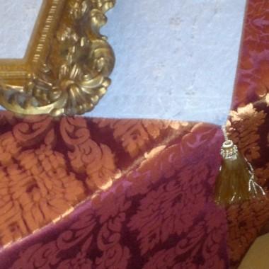 woreczki dekoracyjne