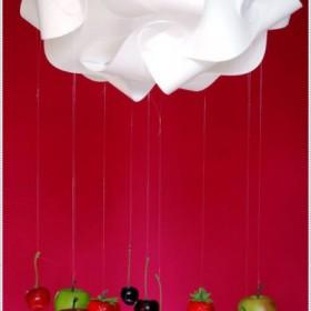 lampa owocowa