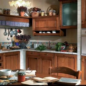 kuchnie - inspiracje