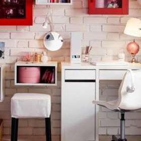 Jak wybrać biurko idealne?