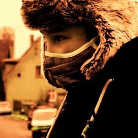 Maski, szale, chusty antysmogowe SmoGa Atelier Manufaktura Szcze