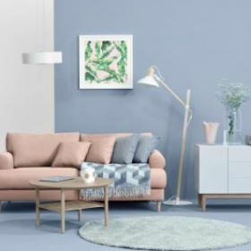 Piękno jest proste – nowe kolekcje mebli w stylu minimalistycznym