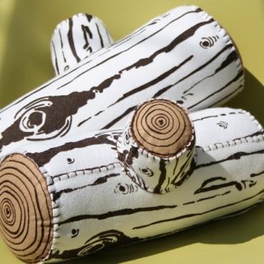 20 najoryginalniejszych poduszek:)