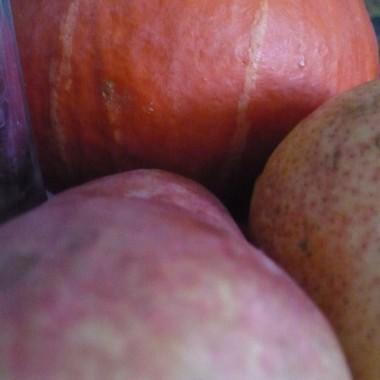...............i owoce................