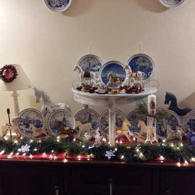 ... z  życzeniami noworocznymi aby Nowy Rok nie był gorszy od minionego, aby nie zabrakło inspiracji i  chęci do ich realizacji:)