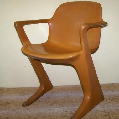 ernst moeckl kangaroo chair