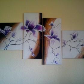 Moje Obrazy