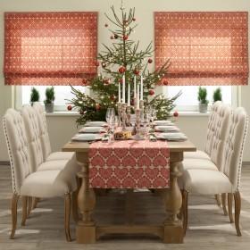 Dekoracje świąteczne - udekoruj dom na Święta Bożego Narodzenia