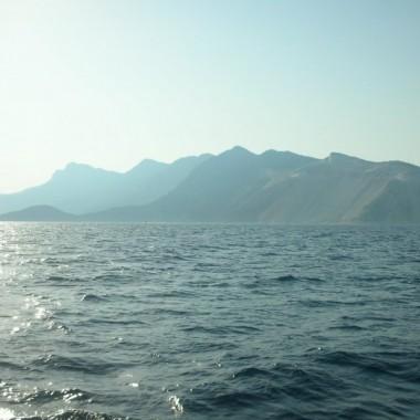Grecja to jeden z najcudowniejszych krajów. Mnie i moją rodzinkę oczarowała przyroda, ludzie, muzyka i jedzonko:)