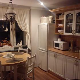 zmiany w kuchn-i kolory.......