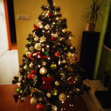 Święta!!!