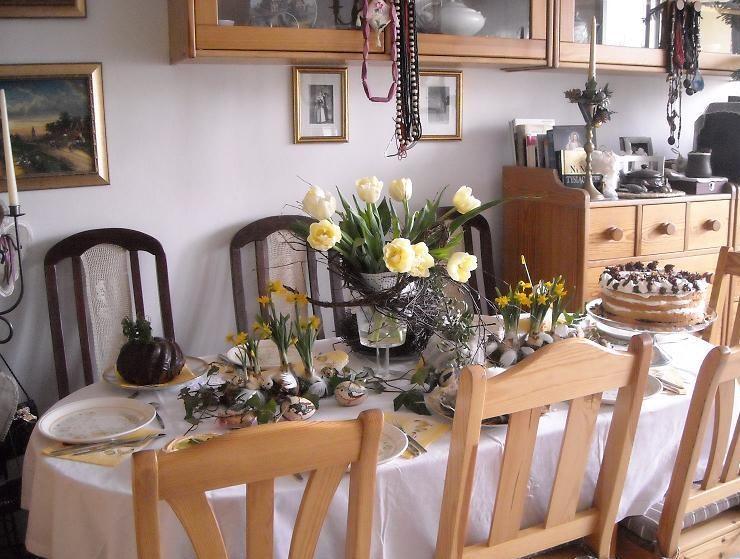 Pozostałe, Jak zmieniało się moje mieszkanie.................. - .................i kolejne święta w moim domu...............