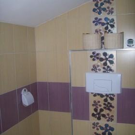 łazienka_dodatki