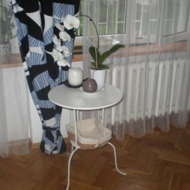 pokój, salon, jadalnia w jednym :)