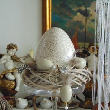...............i świąteczne dekoracje..............