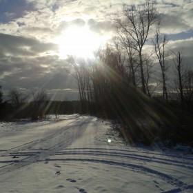 Zima Deccoruje