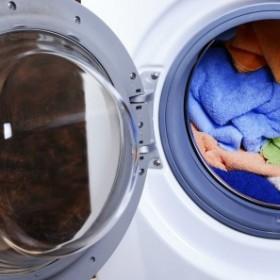 Dziesięć prostych trików, by prać bardziej efektywnie