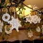 Salon, świąteczne zyczenia