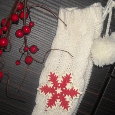 Czerwone Święta :):)