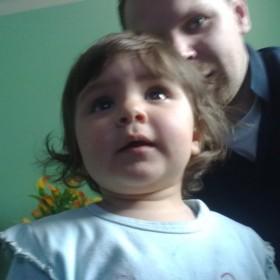 Leyla i Simonka