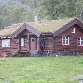 skandynawskie klimaty