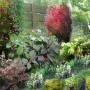 Wizualizacje, Wspomnienie lata... :) - Stworzony w http://gardenpuzzle.pl