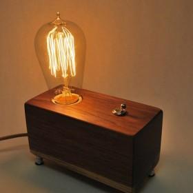 Lampy tylko na zamóienie