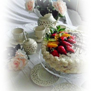 Dzień Matki najpiękniejszy dzień nasycony uczuciami i emocjami &#x3B;