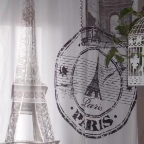 Paryż na wiosnę:-)
