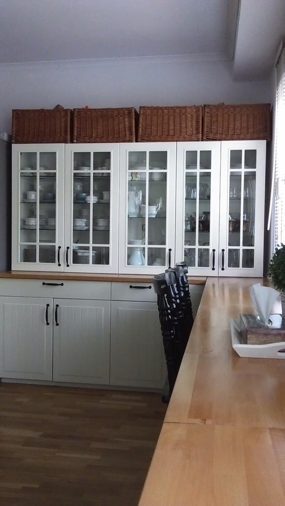 Zdjęcie 48 W Aranżacji Pomieszczenie Combo Kuchnia