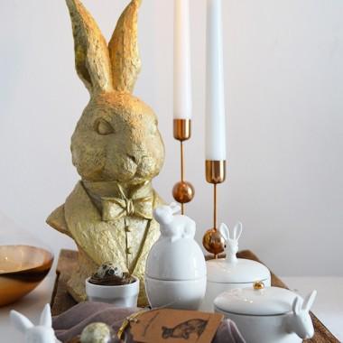 Wielkanoc nadchodzi :)