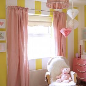 Pokój mojej siostrzenicy