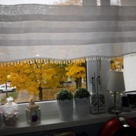Jesienny widok :)