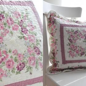 Poduszki dekoracyjne dla Wybrednych