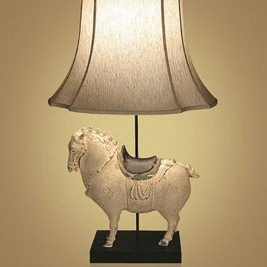 Lampy VULTUS