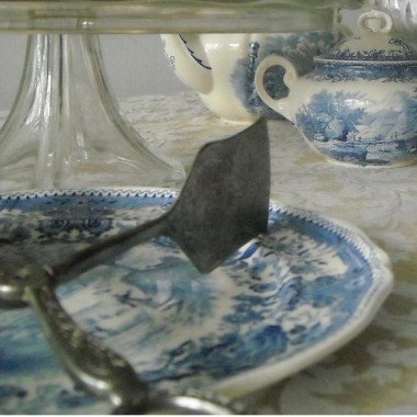 ..............i ulubiona porcelanka............