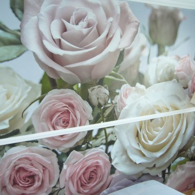 Ostoja New Romantic :-)