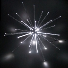 VIRUS Lampa dekoracyjna