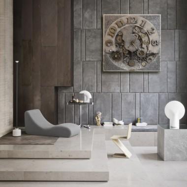 http://zegary-design.pl wnętrza inspiracje