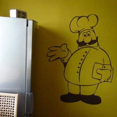 Kuchnia - proszę o pomoc &#x3B;-)
