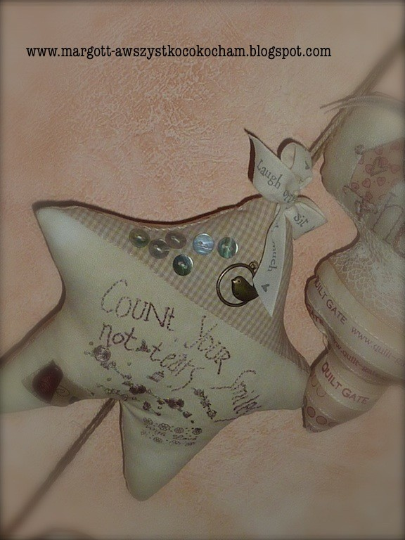 """Pozostałe, Kilka """"wytforrof"""" made by me:-))))"""