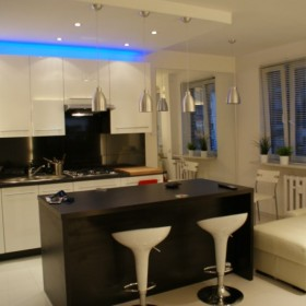 Nowoczesny Apartament POZNAŃ