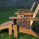 fotele do ogrodu i nie tylko