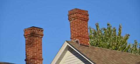 Jak wybrać idealny komin do domu?