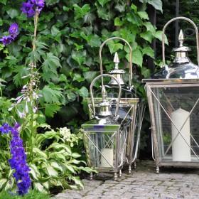 nasze najnowsze eleganckie lampiony latarenki latarnie