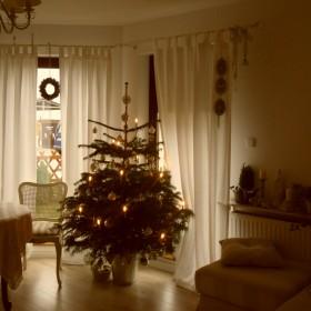 Święta i po Świętach