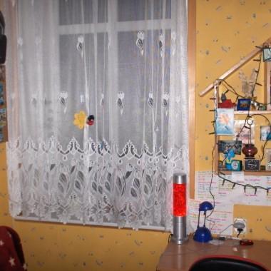 Mój pokój (l.17)