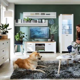 Fotele i pufy – 8 najciekawszych propozycji